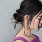 VEIN_omotesando_style_arrange-3