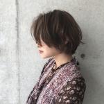 VEIN_omotesando_style_short_bob_2