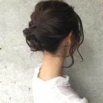 VEIN_omotesando_style_arrange-4