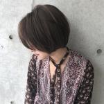 VEIN_omotesando_style_bob-8