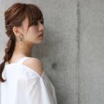 VEIN_omotesando_style_arrange-9