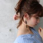 VEIN_omotesando_style_arrange_7168_2-1
