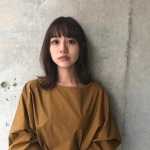 VEIN_omotesando_style_mideum-13-1