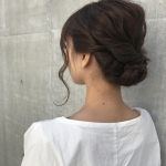 VEIN_omotesando_style_arrange-7
