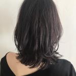 VEIN_aoyama_style_mideum47364