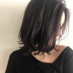 VEIN_aoyama_style_mideum61783