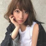 VEIN_aoyama_style_mideum22361