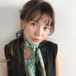 VEIN_aoyama_style_arrange8173