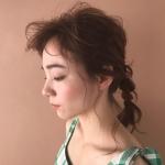 VEIN_aoyama_style_arrange52408