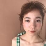 VEIN_aoyama_style_arrange264940