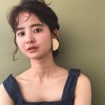 VEIN_aoyama_style_arrange5752
