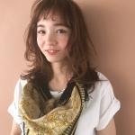 VEIN_aoyama_style_mideum51277