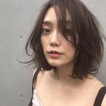 VEIN_aoyama_style_mideum80726