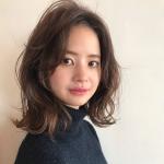 VEIN_aoyama_style_mideum8613