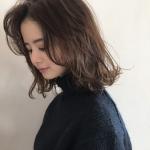 VEIN_aoyama_style_mideum9420